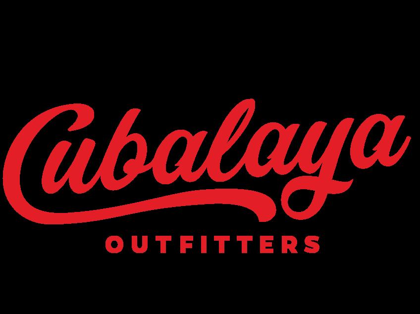 Cubalaya Outfitters